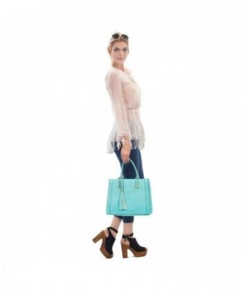 Discount Women Top-Handle Bags