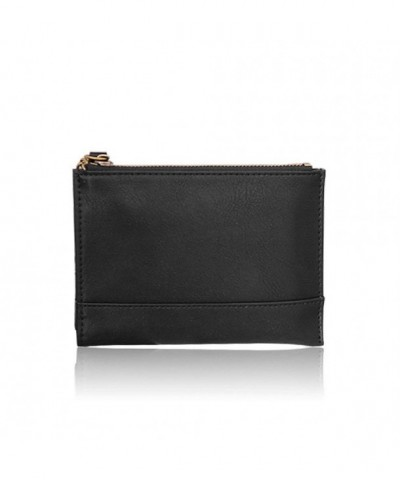 Woolala Women Wallet Leather Holder