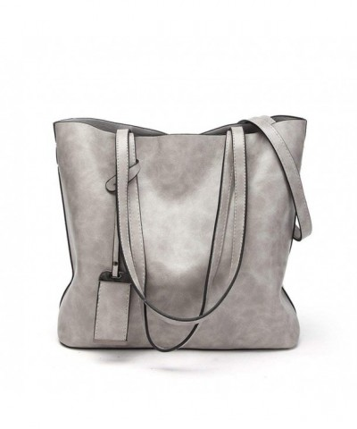 Pahajim leather handbags satchel Messenger