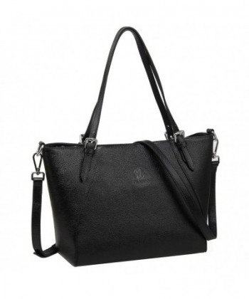 Designer Women Tote Bags for Sale