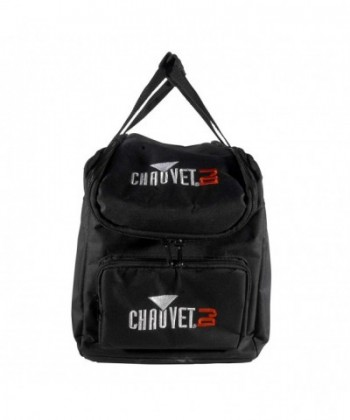 Cheap Real Sports Duffels Outlet Online