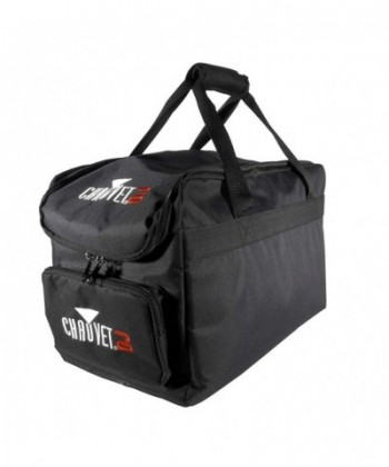 Cheap Designer Men Gym Bags On Sale