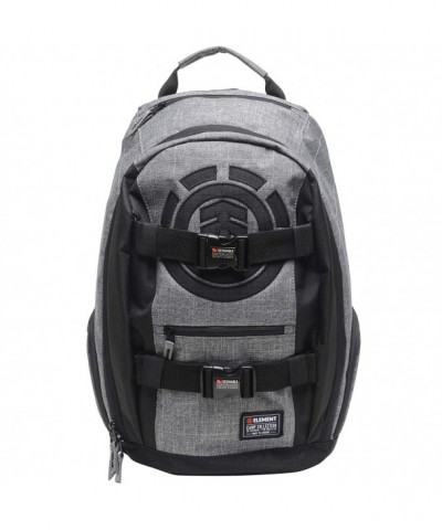 Element Mohave Backpack Straps Laptop