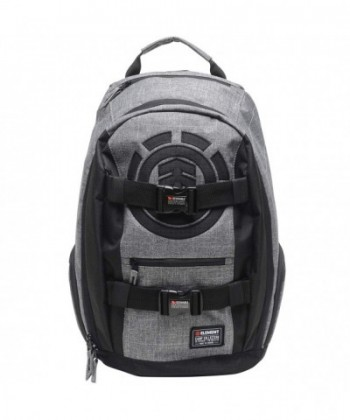 Element Mohave Backpack Straps Laptop
