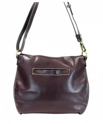 Popular Women Bags for Sale