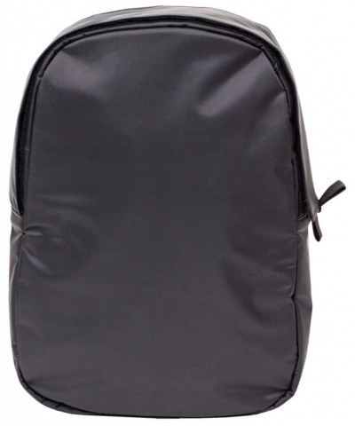Abscent 860331 Backpack Insert Black