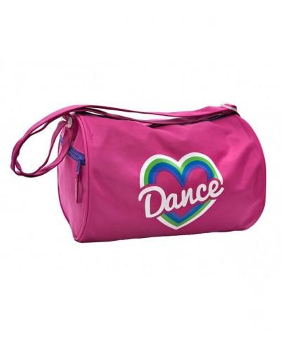 Horizon Dance 3410 Happy Duffel