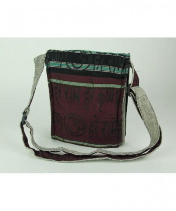 Popular Women Crossbody Bags Online Sale