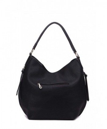 Cheap Real Women Hobo Bags Clearance Sale