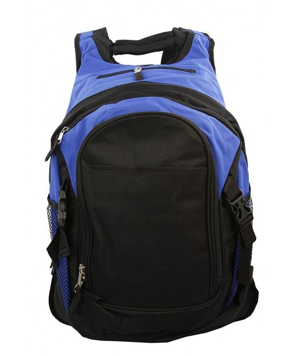 Ensign Peak Deluxe Computer Backpack