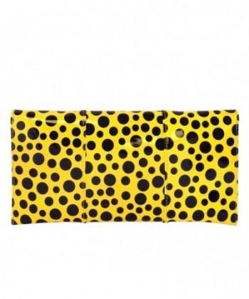 Cheap Designer Women's Clutch Handbags for Sale