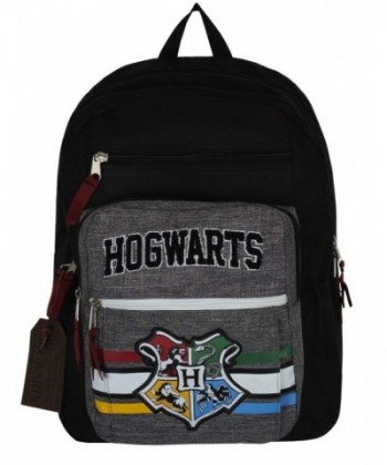 Harry Potter Hogwarts Collegiate Backpack