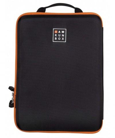 IAMRUNBOX Doublepack Garment Bag Practical