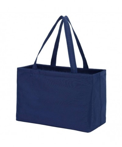 Solid Color Ultimate Tote Personalized