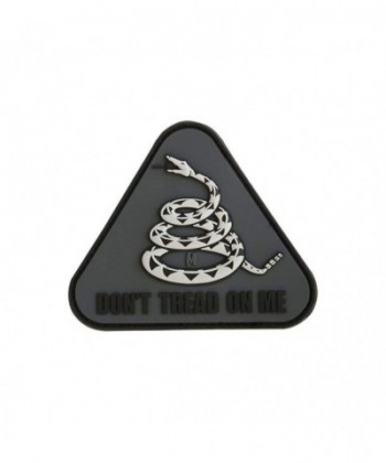 Maxpedition Gear Tread Patch 2 6 Inch