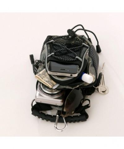 CMC Golf Hunting Mini Daypack