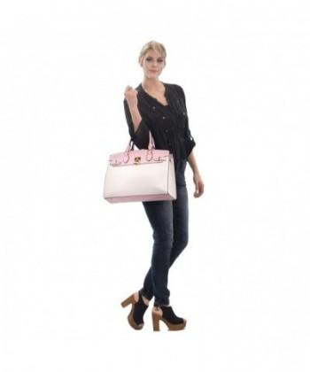 2018 New Women Shoulder Bags On Sale