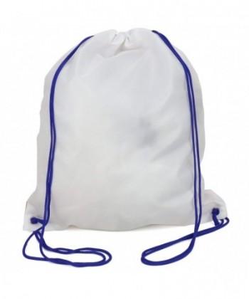 Discount Drawstring Bags