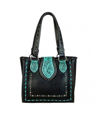 Trinity Montana West Handbags TR57 8390