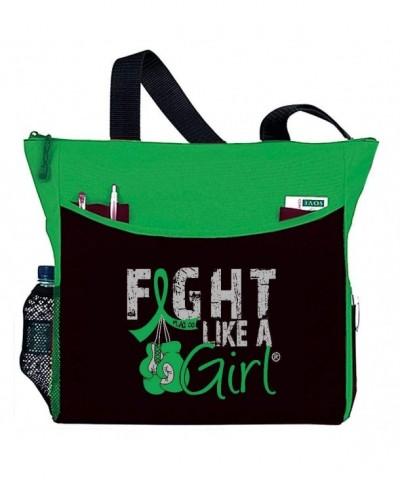 Fight Like Girl Disease Cerebral