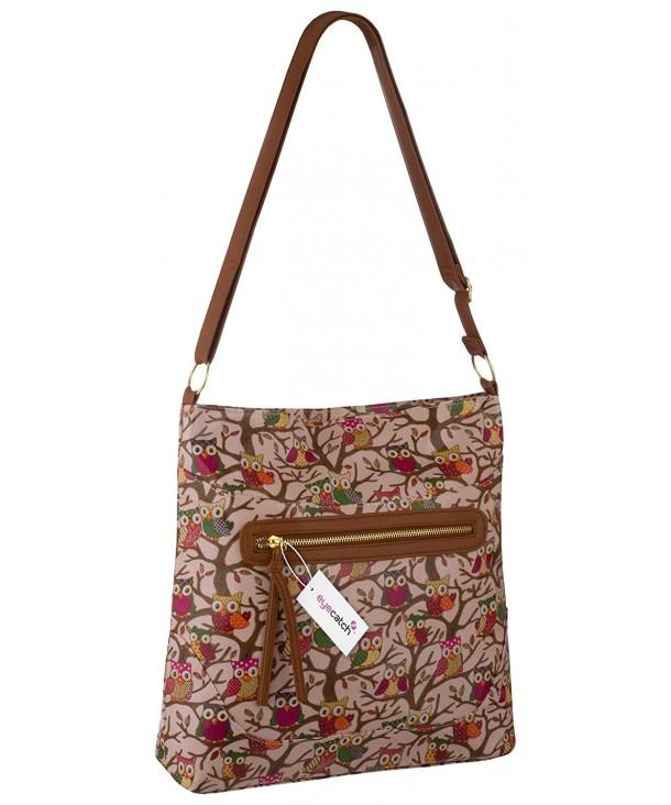 Womens Ladies Design Shoulder Handbag