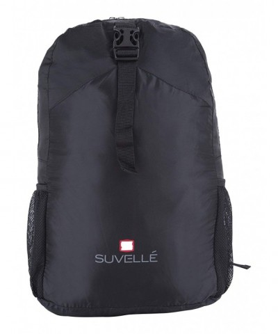 Suvelle Lightweight Foldable Backpack Camping