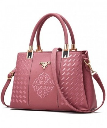 Ladies Stylish Beautiful Pocketbook Handbag