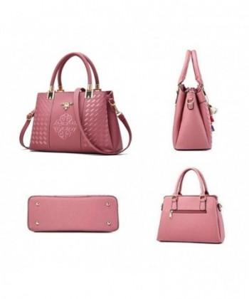 Discount Women Bags On Sale