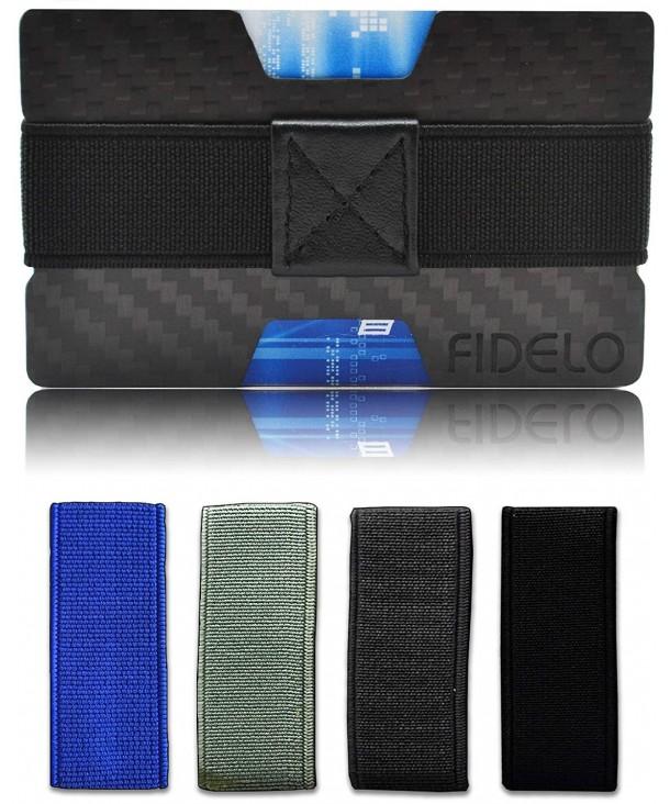 8e62cd786955 Carbon FIber Minimalist Wallet - C117AZSEIX3