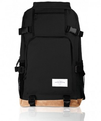 Rock holick Deluxe Casual Daypack Backpack