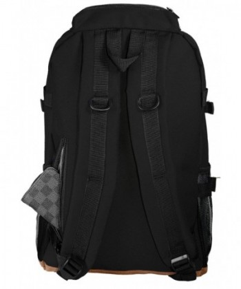 Designer Men Backpacks Online Sale