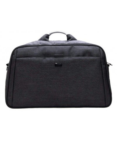 TINYAT Business Luggage Travel Duffel