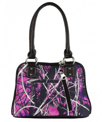 Discount Women Shoulder Bags Online Sale