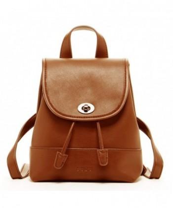 Backpack Backpacks Distressed Designer Fashionable