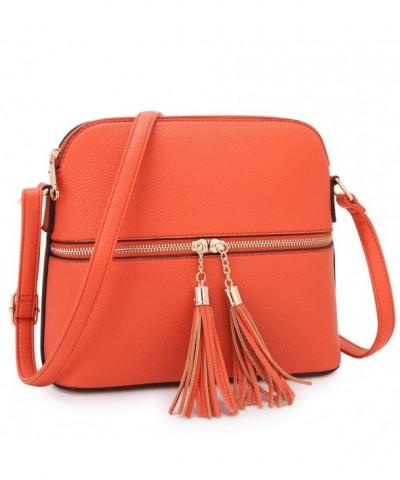 collection Handbag Fashion Handbag Designer handbags