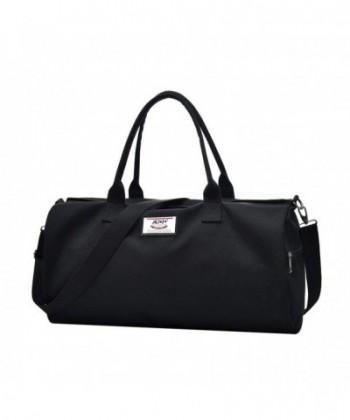 Genda 2Archer Canvas Handbag Shoulder
