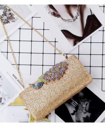 Women's Evening Handbags Clearance Sale