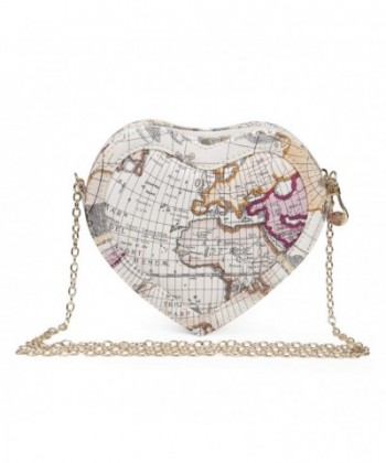 Discount Real Women Crossbody Bags Wholesale
