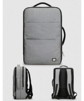 Brand Original Men Backpacks Outlet