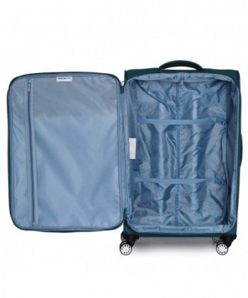 Men Luggage Outlet Online