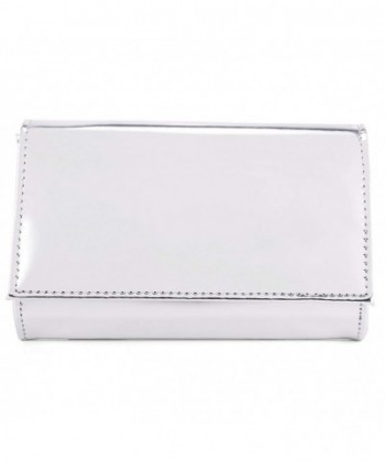 Cheap Women's Clutch Handbags On Sale