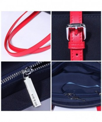 Designer Men Bags