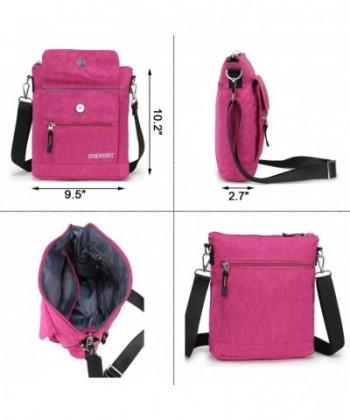 Discount Women Shoulder Bags Clearance Sale
