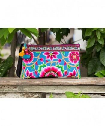 Designer Women Bags Outlet