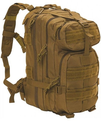 Coyote Military Medium Transport Backpack