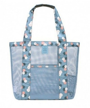 Bestwoohome Handbag Pocket Travel Shopping