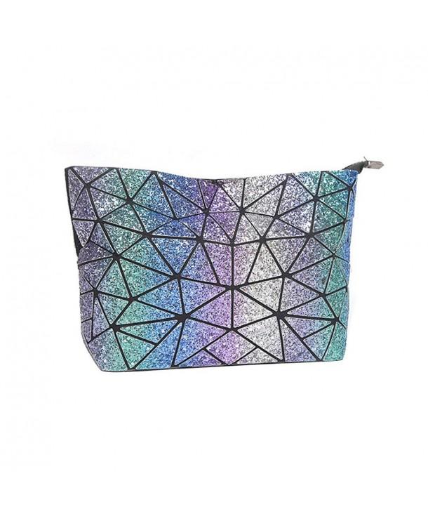 Orita Holographic Envelope Handbag Shoulder