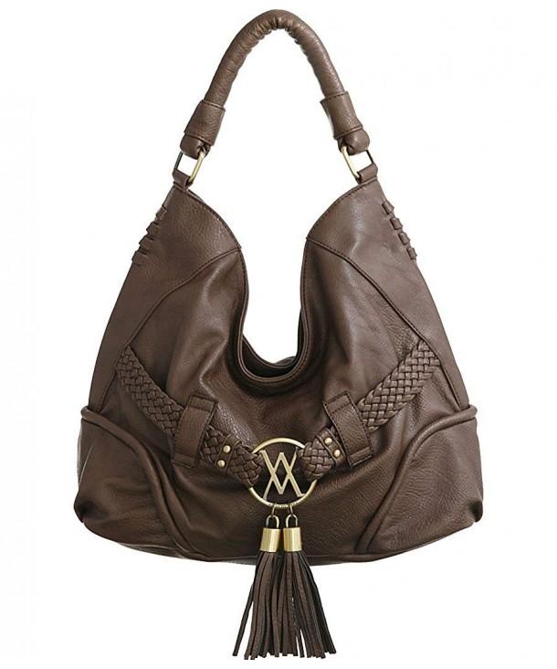 Vitalio Vera Sasha Large Handbags