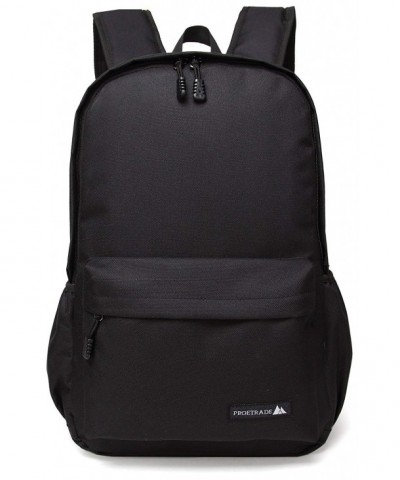 ProEtrade Lightweight Backpack Rucksacks Shoulder