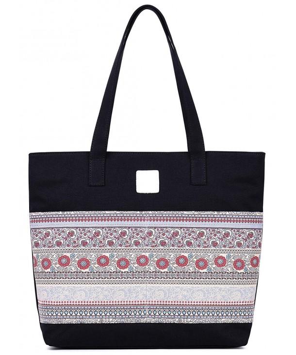 ArcEnCiel Womens Casual Shoulder Handbag